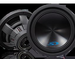 Alpine-S-Series-Subwoofer