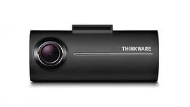 thinkware f100