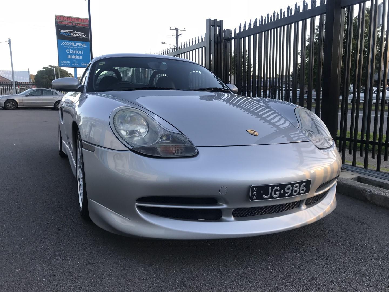 Porsche Upgrade - https://www.newcastleprosound.com.au/wp-content/uploads/2018/12/Porsche_upgrade-3-1.jpg
