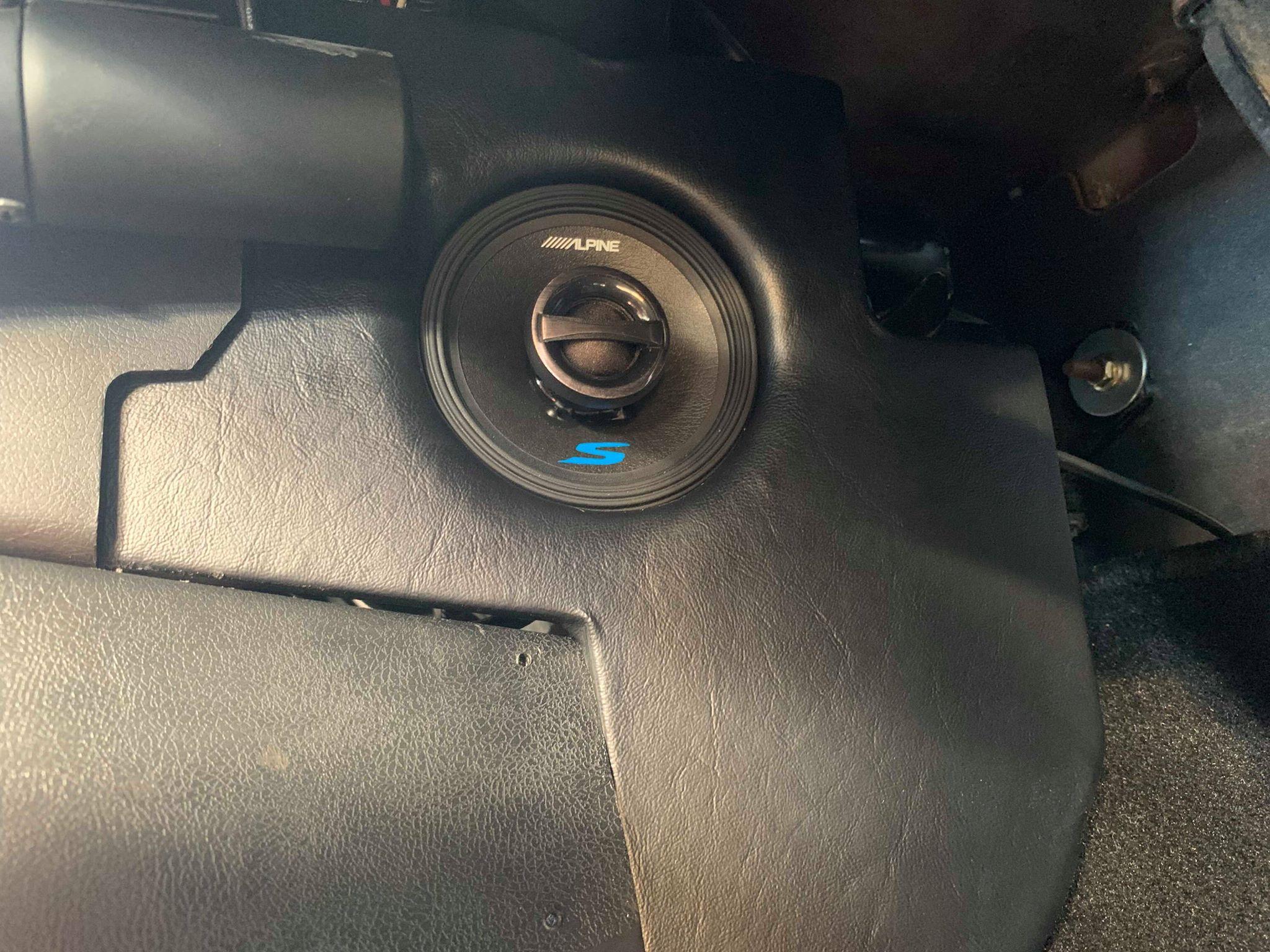 Mazda Capella - https://www.newcastleprosound.com.au/wp-content/uploads/2019/07/67205596_424996428094185_8847215227658305536_n.jpg
