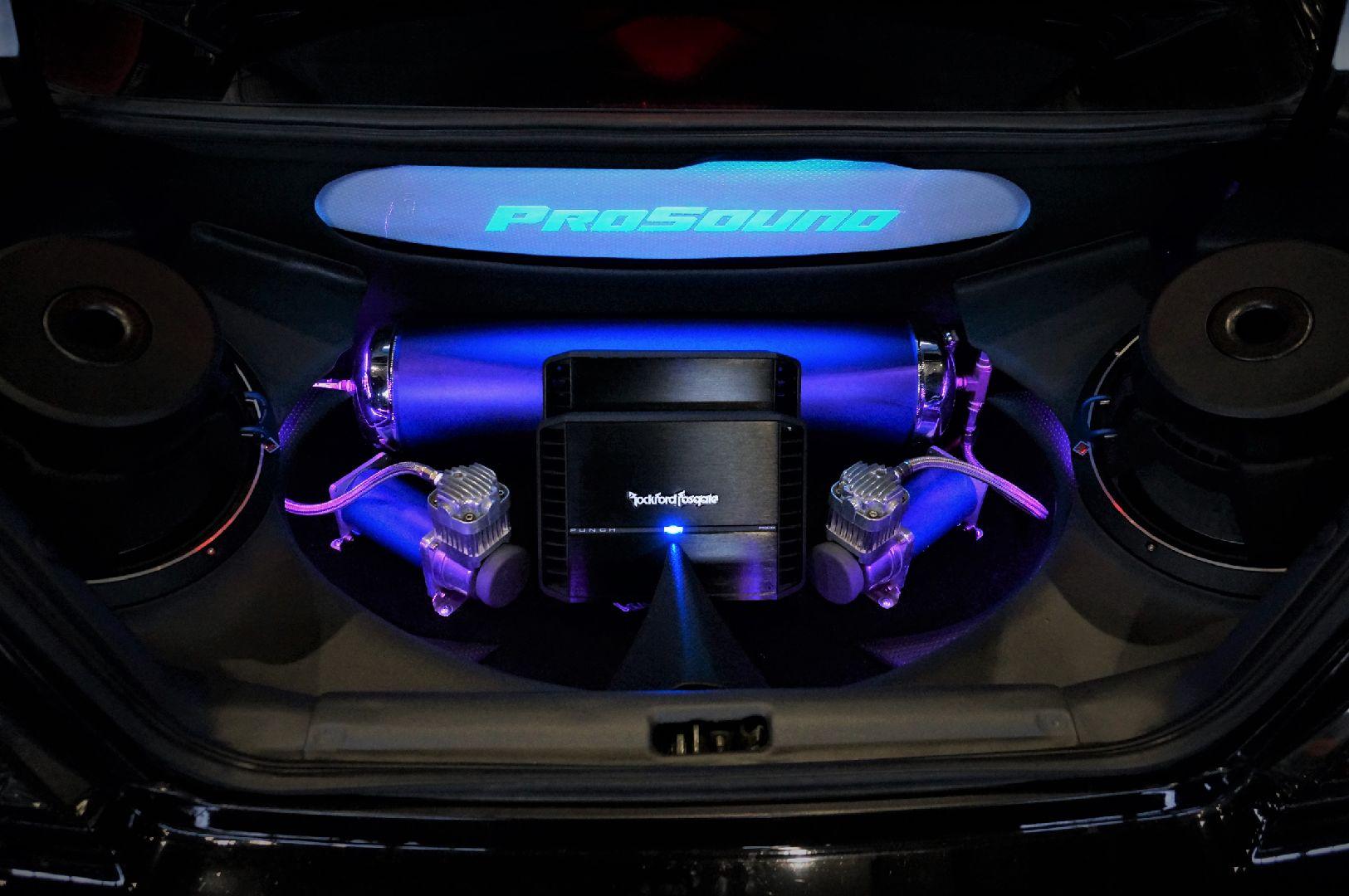 Sponsored Subaru Rockford Custom Installation - https://www.newcastleprosound.com.au/wp-content/uploads/2019/07/Photo-17-12-18-11-25-06-am.jpg