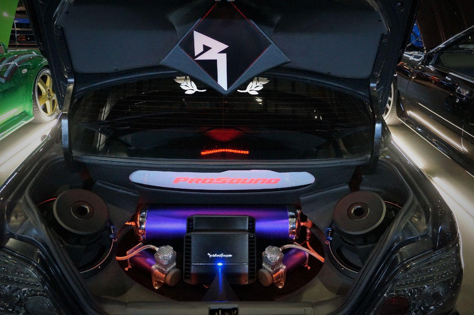 Sponsored Subaru Rockford Custom Installation - https://www.newcastleprosound.com.au/wp-content/uploads/2019/07/Photo-17-12-18-11-25-17-am.jpg