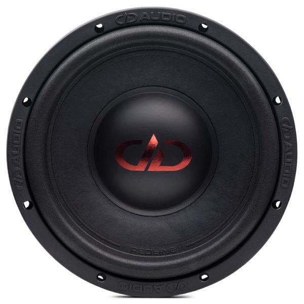 DD Audio 212 200 Series 12″ Subwoofer -