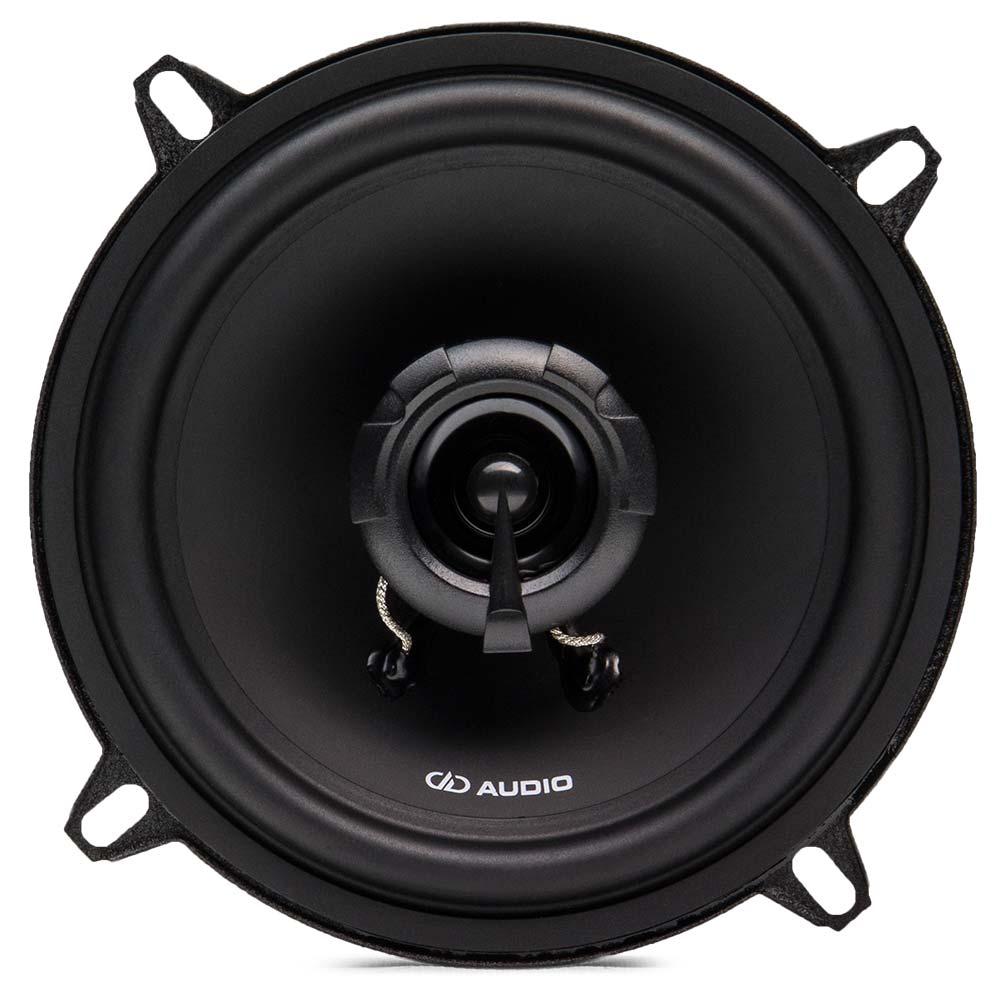 DD Audio EX5.2 Car Speaker -