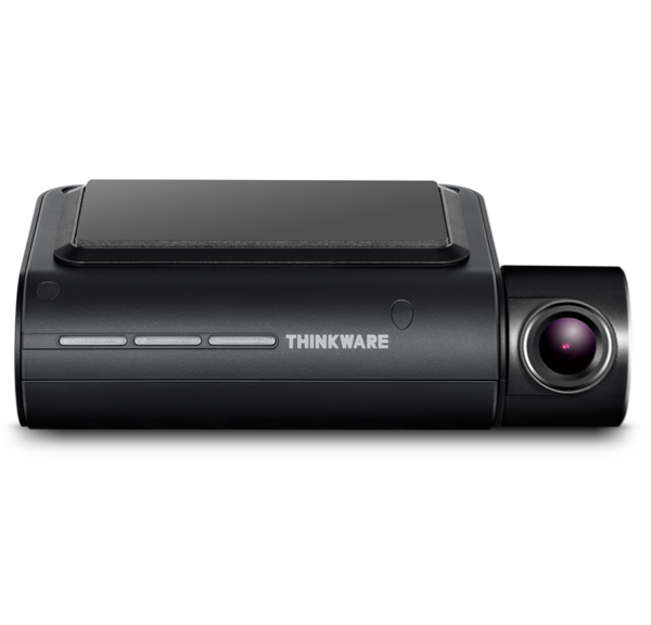 Thinkware F800PRO Dash Camera -