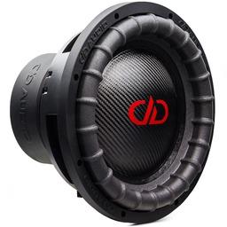 DD Audio 3512-D2 -