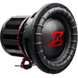 DD Audio Z12 -