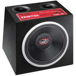 "Mac Audio Mac Xtreme 2000 12""Subwoofer -"
