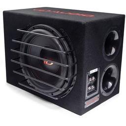 DD Audio LE-M12-D2 -