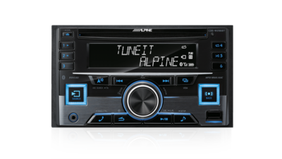 Home - car audio