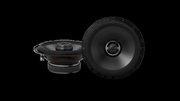 "Alpine S-S65 6""Car Speaker -"