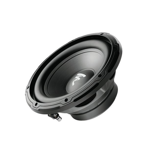"DD Audio 10"" 3500 Series Subwoofer -"