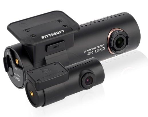 Blackvue DR900S-2CH -