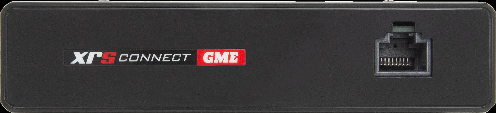 GME XRS-370C -
