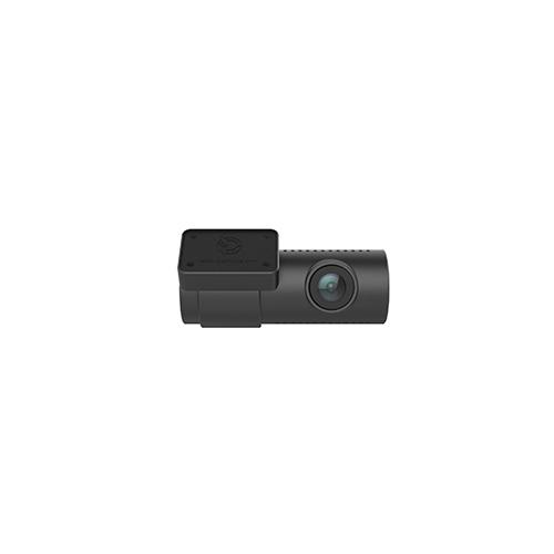 Blackvue DR750S-2CH -
