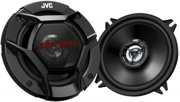 JVC CS-DR520 -