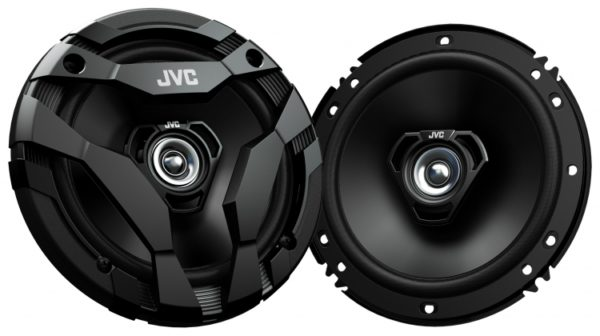 JVC CS-DF620 -