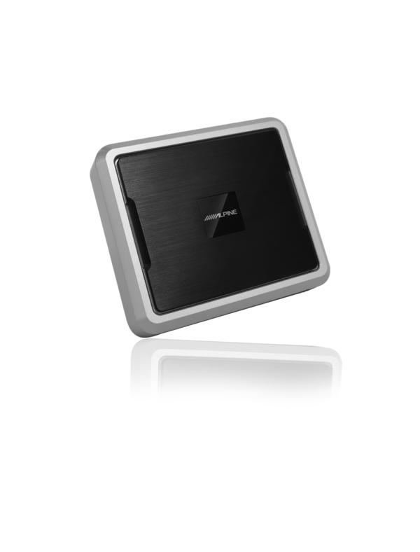 Alpine PXE-0850X -