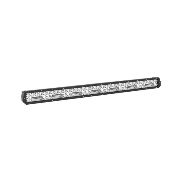 NITRO MAXX 355W 40″ WIDR BEAM LED Light bar -
