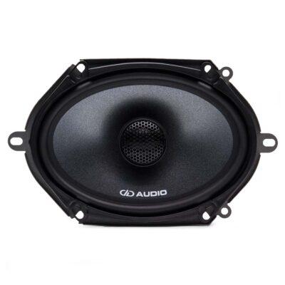 """5x7"""" Speakers"""