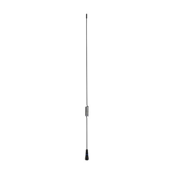 GME AE4017 Land Antennas -