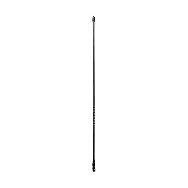 GME AE4018 Land Antennas -