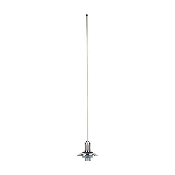 GME AEM4 Land Antennas -