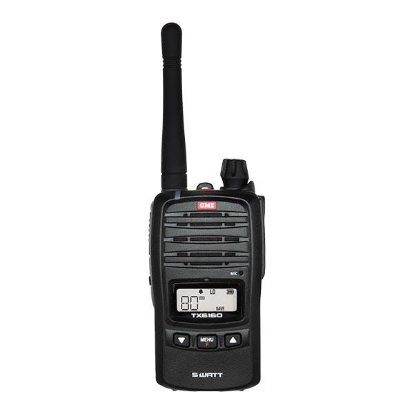 GME TX6160X -