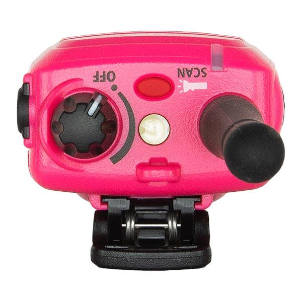 GME TX6160XMCG Land Communications Handheld Radio -