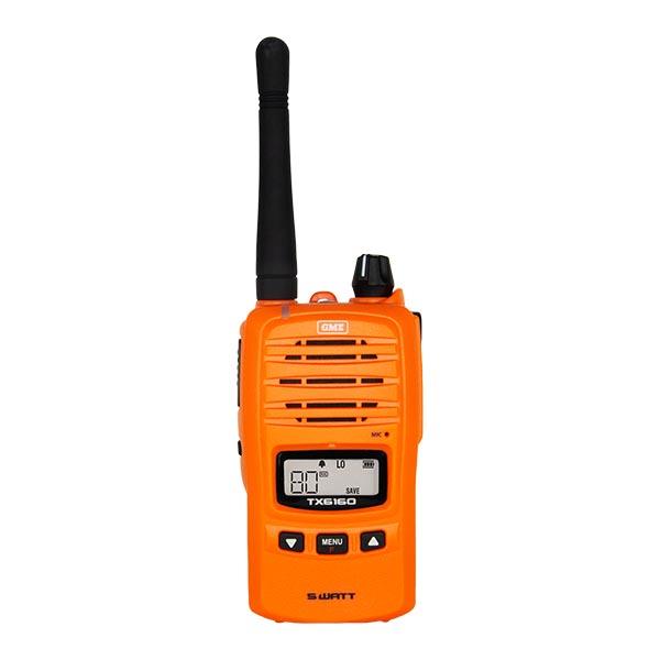 GME TX6160XO -