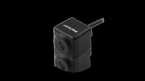 Alpine HCE-C2100RD -