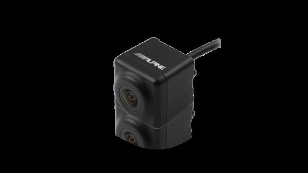 Alpine HCE-C205RD -