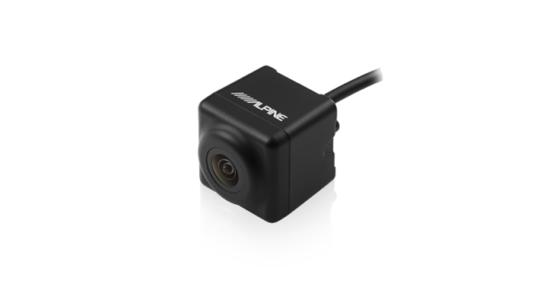 Alpine HCE-C2600FD -