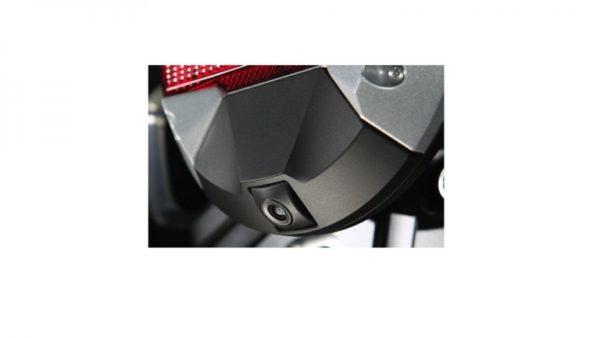 Alpine HCE-TCAM1-WRA Rear View Camera -