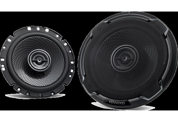 "kenwood KFC-PS1796 6""Car Speaker -"