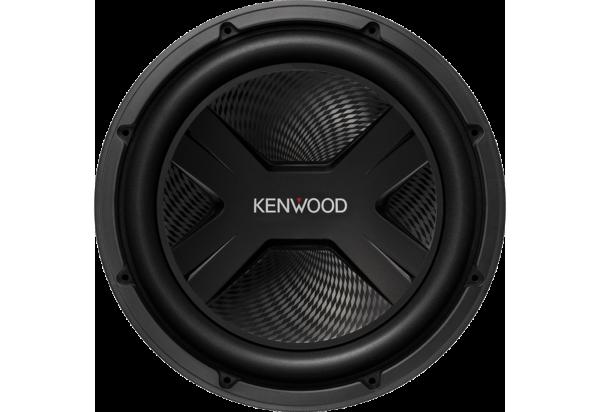 Kenwood KFC-PS3017W -