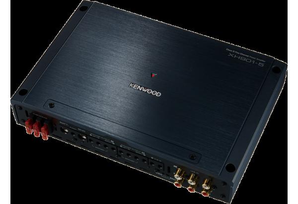 Kenwood XH901-5 -
