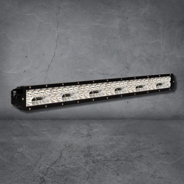 NITRO Maxx 305W/3 35″ WIDR BEAM LED Light bar -