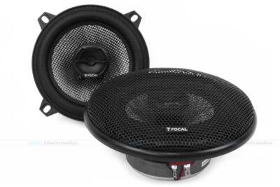 "5"" Speakers"