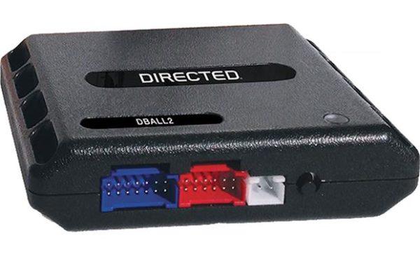 VIPER DBALL2 -