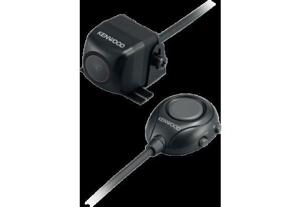 kenwood CMOS-320 Reverse Camera -