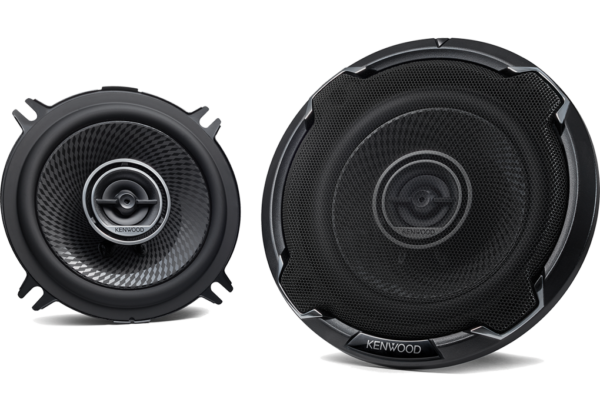 "kenwood KFC-PS1396 5""Car Speaker -"