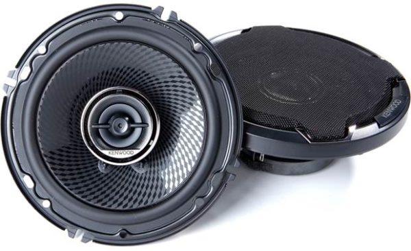 "kenwood KFC-PS1696 6""Car Speaker -"