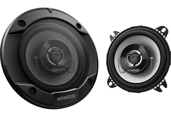 "kenwood KFC-S1066 4""Car Speaker -"
