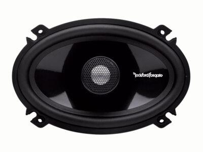 """4x6"""" Speakers"""