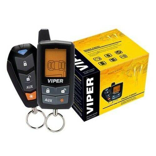 VIPER 5305VR -