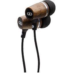 HiFiHQ Headphones DD Audio DXB-1.1 -