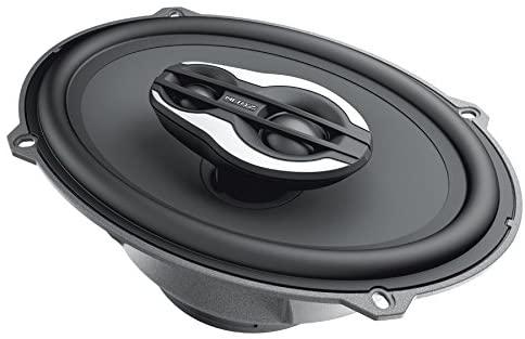 "HERTZ MPX690.3 6x9""Car Speaker -"