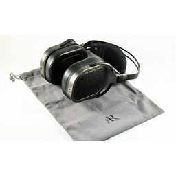 HiFiHQ Headphones AR-H1 -