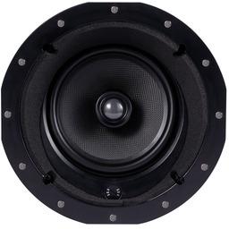 HiFiHQ Acoustic Research AR-I62C In-ceiling Speaker -